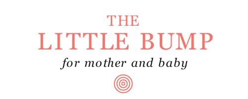 The Little Bump